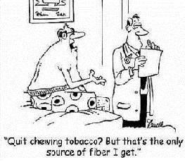 More Funny Pharmacy Advice