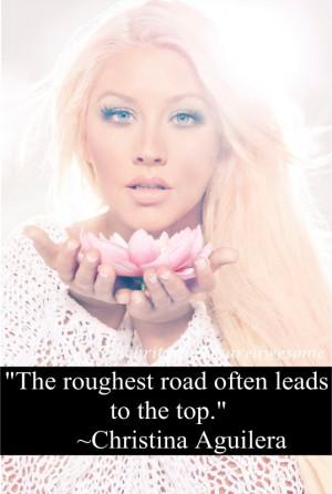 famous singers heaven celebrity famous singer quotes by famous singers ...