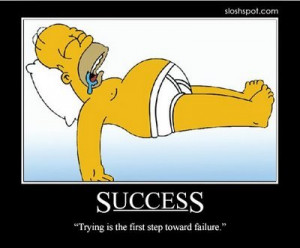 pagalguy.comIf you love Homer Simpson and