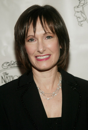 Gale Anne Hurd Pictures