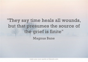 Go Back > Gallery For > Magnus Bane Quotes Infernal Devices
