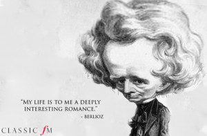 egotistical-quotes-berlioz-1400508572-view-0.jpg
