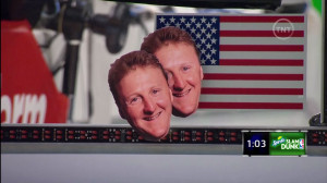 Related Pictures larry bird s house virtual globetrotting