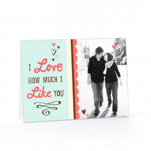 Love Anniversary Quotes For Him For Husband For Boyfriend For Parents ...
