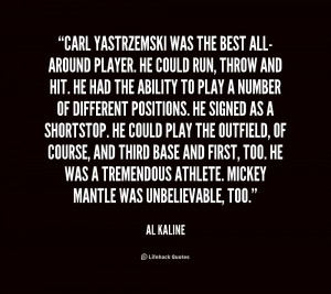 Players Quotes For Boys Player quotes - viewing