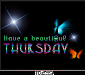 ... pictures for fb thursday comment graphics thursday status quotes