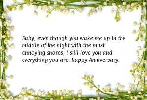 humorous-anniversary-quotes-funny-anniversary-quote-ecard.jpg