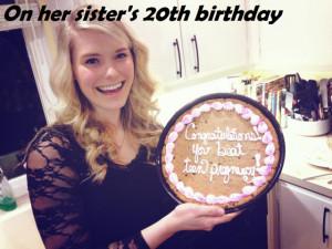 Funny Memes – Congratulations! You beat teen pregnancy!