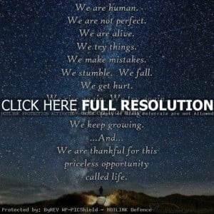 words of wisdom quotes, best, deep, sayings, human