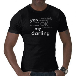 ... shirts Fashion with Interesting T shirts Quotes | New T shirts Quotes