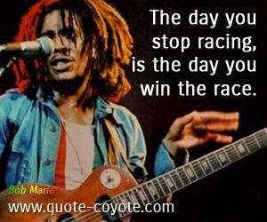 Bob-Marley-Inspirational-Life-Quotes51.jpg