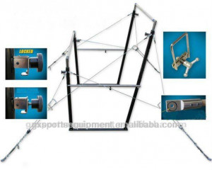 2013_year_new_Gym_Uneven_bars_for.jpg