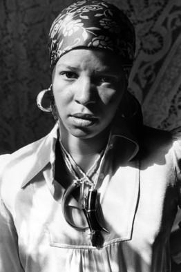 For Colored Girls' Movie: Ntozake Shange's 'No Madea' Rule