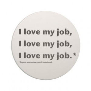 Funny Work Related Quotes Gifts
