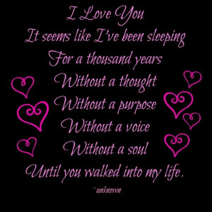 love_quotes_for_him