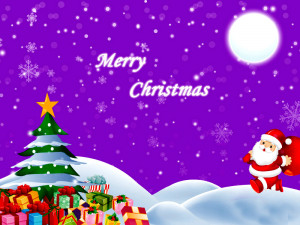 show original images and post about Merry Christmas Best Friend Quotes ...