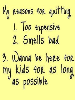 Related Pictures quit smoking quotes funny quit smoking naturally