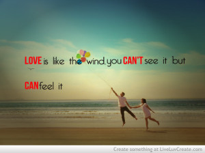 Life Inspirational Quotes Couple