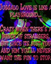 Juggalo Love
