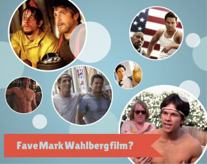 TOP-20-WAHLBERG-FILMS.jpg