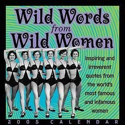 Additional wild quotes from wild women 240 Fitment Information: