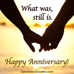 Funny pictures: Anniversary quotes, happy anniversary quotes
