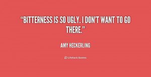 why quotes elizabeth kubler ross quotes i am ugly quotes i m so ugly ...