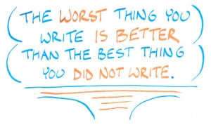 beautiful writing nice tips writer helpful writing quotes
