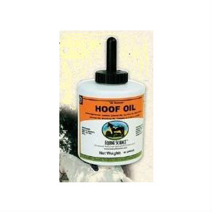 Home / Horses / Hoof/Thrush / Hoof Oil & Horse Thrush Treatment