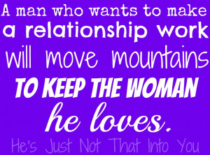Prince Charming Love Quotes Find my prince charming,