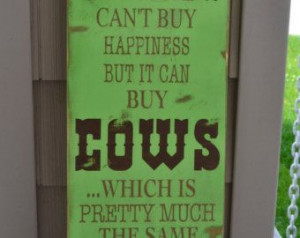 Show Cattle Quotes Show cattle quotes - google