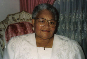 Mamie Till Quotes Mamie till mobley 1990's