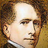 Download free Franklin Pierce Quotes software for Windows Phone 7