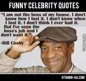 By Admin on April 17, 2012 Celebrity Humor , Featured