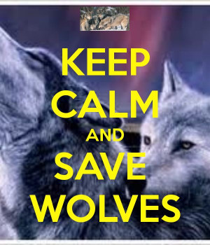 keep-calm-and-save-wolves.png (600×700)