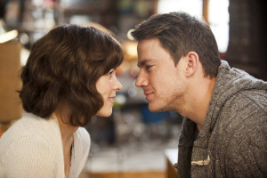 channing-tatum-rachel-mcadams-the-vow13-low-res.jpg