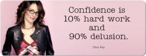 percentage of delusion