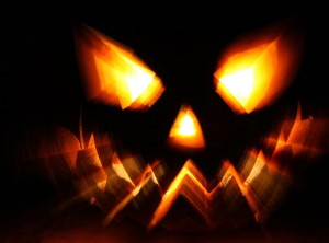 Most Popular Funny Halloween Sayings
