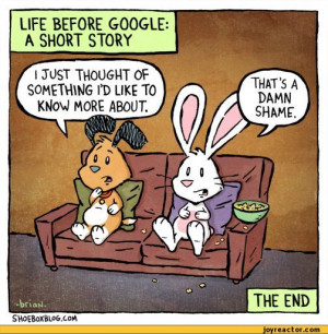 LIFE BEFORE GOOGLE A SHORT STORY,funny pictures,auto