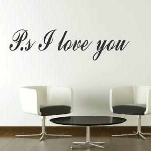 Home, Furniture & DIY > Home Decor > Other Home Decor