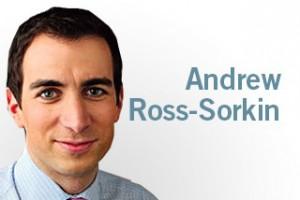 Andrew-Ross-Sorkin.jpg