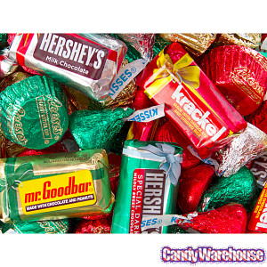 candy christmas candy candy christmas candy hersheys christmas candy ...