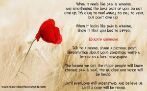 Pinned by Melissa Glorioso
