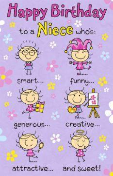 iiiii┐ Feliz Cumpleaños - Happy Birthday!!!