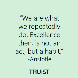 30 Inspirational Employee Engagement Quotes