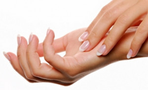Looking after your nails is no big deal and well kept natural nails ...