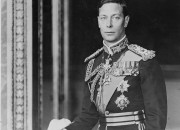 George V of the United Kingdom: Wikis