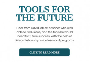 the prison fellowship blog visit the prison fellowship blog to get the ...