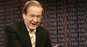 click to close pat buchanan s quote 4