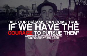 Mac Miller Quotes Tumblr Image Search Results Pictures